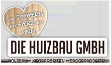 Huizbau GmbH